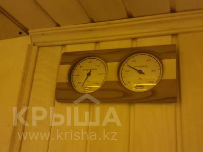 Здание, площадью 373 м², Тарлан 4 за 99 млн 〒 в Нур-Султане (Астана), Алматы р-н — фото 47