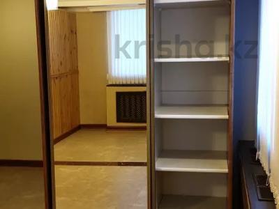 Здание, площадью 373 м², Тарлан 4 за 99 млн 〒 в Нур-Султане (Астана), Алматы р-н — фото 49