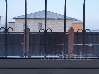 Здание, площадью 373 м², Тарлан 4 за 99 млн 〒 в Нур-Султане (Астана), Алматы р-н — фото 56