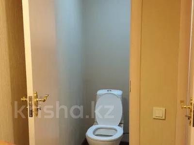 Здание, площадью 373 м², Тарлан 4 за 99 млн 〒 в Нур-Султане (Астана), Алматы р-н — фото 50