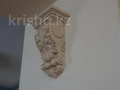 Здание, площадью 373 м², Тарлан 4 за 99 млн 〒 в Нур-Султане (Астана), Алматы р-н — фото 24
