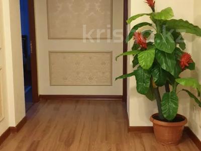 Здание, площадью 373 м², Тарлан 4 за 99 млн 〒 в Нур-Султане (Астана), Алматы р-н — фото 53