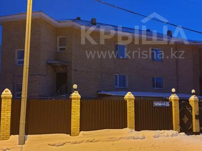 Здание, площадью 373 м², Тарлан 4 за 99 млн 〒 в Нур-Султане (Астана), Алматы р-н — фото 59