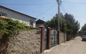 4-комнатный дом, 312 м², 10 сот., Жангозина 61 за 60 млн 〒 в Каскелене