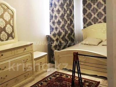 2-комнатная квартира, 55 м², 4/5 этаж помесячно, проспект Республики 10 — Аскарова за 100 000 〒 в Шымкенте