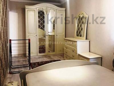 2-комнатная квартира, 55 м², 4/5 этаж помесячно, проспект Республики 10 — Аскарова за 100 000 〒 в Шымкенте — фото 4