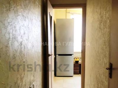 2-комнатная квартира, 55 м², 4/5 этаж помесячно, проспект Республики 10 — Аскарова за 100 000 〒 в Шымкенте — фото 5