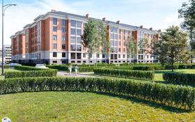 3-комнатная квартира, 70.5 м², 2/5 этаж, Таттимбета 16/1 за ~ 18.3 млн 〒 в Караганде, Казыбек би р-н