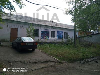 Здание, площадью 121.3 м², Парковая улица 6 — Республика за 6 млн 〒 в Темиртау