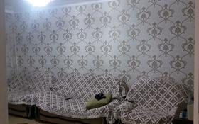 3-комнатная квартира, 63 м², 1/5 этаж, Мушелтой 25 за 20 млн 〒 в Талдыкоргане