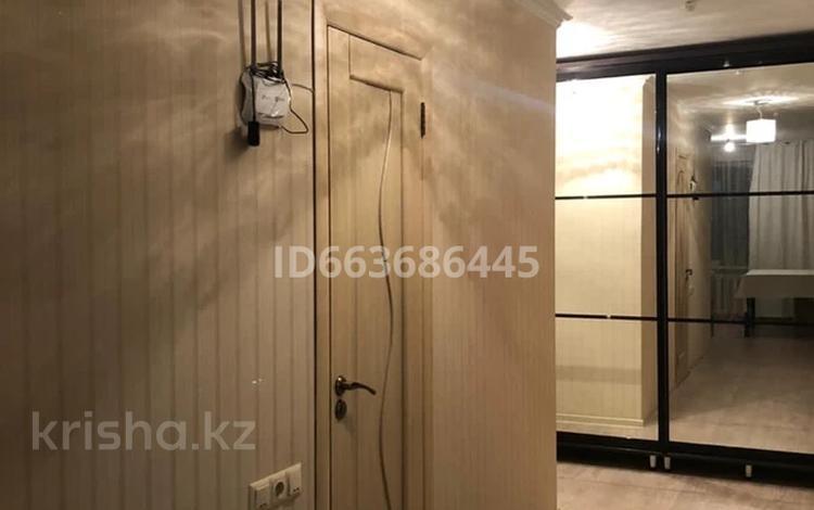 2-комнатная квартира, 60.2 м², 5/16 этаж, Рыскулова 16/3 за 19.9 млн 〒 в Нур-Султане (Астана), Алматы р-н