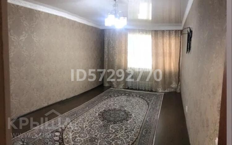 2-комнатная квартира, 47 м², 1/7 этаж, 4-й мкр за 9.5 млн 〒 в Актау, 4-й мкр