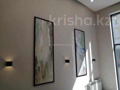2-комнатная квартира, 75.99 м², 2 этаж, Розыбакиева за ~ 40.8 млн 〒 в Алматы, Бостандыкский р-н — фото 7