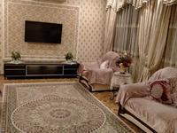 10-комнатный дом, 275.3 м², 9 сот., Раибек батыра за 115 млн 〒 в