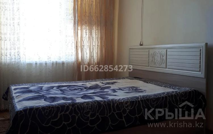 4-комнатная квартира, 91 м², 4/5 этаж, 13-й мкр 49 за 25 млн 〒 в Актау, 13-й мкр
