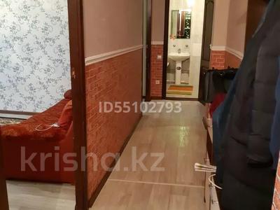 2-комнатная квартира, 55 м², 5/5 этаж, мкр Нурсая 29 за 11.5 млн 〒 в Атырау, мкр Нурсая — фото 4