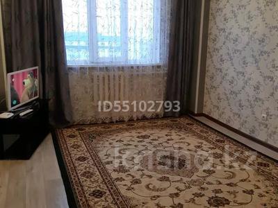 2-комнатная квартира, 55 м², 5/5 этаж, мкр Нурсая 29 за 11.5 млн 〒 в Атырау, мкр Нурсая