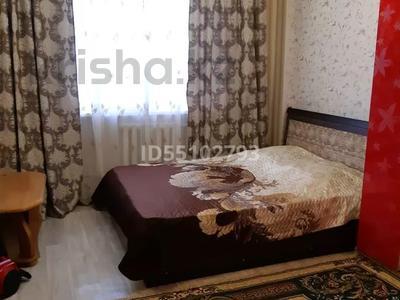 2-комнатная квартира, 55 м², 5/5 этаж, мкр Нурсая 29 за 11.5 млн 〒 в Атырау, мкр Нурсая — фото 2
