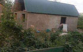 4-комнатный дом, 80 м², 10 сот., мкр Тастыбулак за 22 млн 〒 в Алматы, Наурызбайский р-н