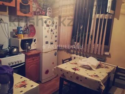2-комнатная квартира, 38.3 м², 2/4 этаж, Байтурсынова (Космонавтов) — Гоголя за 14.3 млн 〒 в Алматы, Алмалинский р-н — фото 4