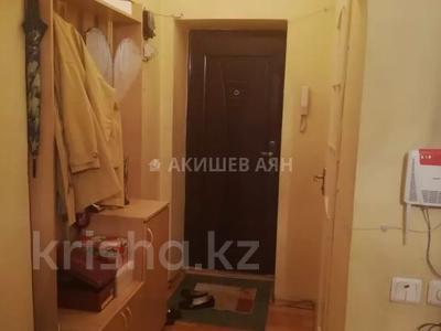 2-комнатная квартира, 38.3 м², 2/4 этаж, Байтурсынова (Космонавтов) — Гоголя за 14.3 млн 〒 в Алматы, Алмалинский р-н — фото 5