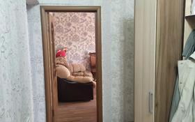 2-комнатная квартира, 56 м², 2/9 этаж, мкр Тастак-2, Мкр Тастак-2 21 за 22.6 млн 〒 в Алматы, Алмалинский р-н