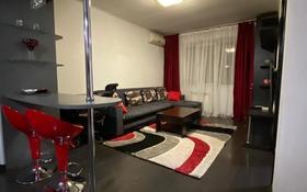 2-комнатная квартира, 40 м², 4/4 этаж посуточно, Сейфуллина 467Б — Маметовой за 12 000 〒 в Алматы, Алмалинский р-н