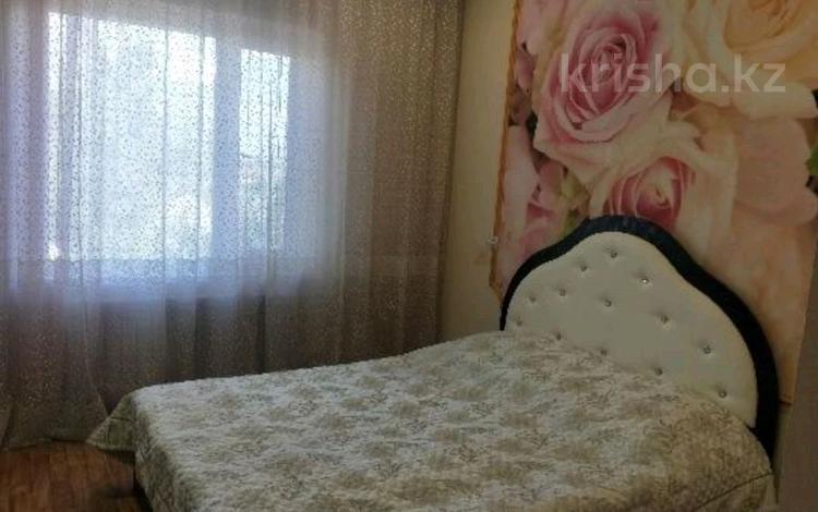 3-комнатная квартира, 75 м², 4/5 этаж, 8 мкр 41 за 12 млн 〒 в Таразе