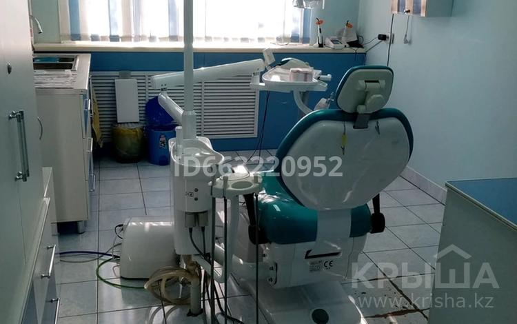 Стоматологию за 30 млн 〒 в Павлодаре