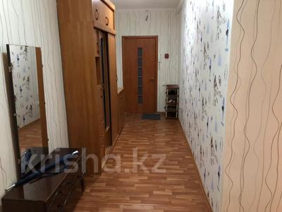 2-комнатная квартира, 65 м², 6/9 этаж помесячно, Баймуханова 45а за 150 000 〒 в Атырау — фото 2