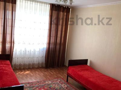 2-комнатная квартира, 65 м², 6/9 этаж помесячно, Баймуханова 45а за 150 000 〒 в Атырау — фото 3