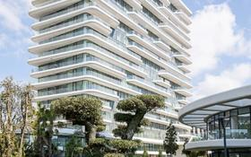 3-комнатная квартира, 150 м², 10/17 этаж, Зейтинбурну 1 за 290 млн 〒 в Стамбуле