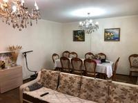 4-комнатная квартира, 147 м², 11/13 этаж, Иманбаевой за 45.5 млн 〒 в Нур-Султане (Астане), р-н Байконур