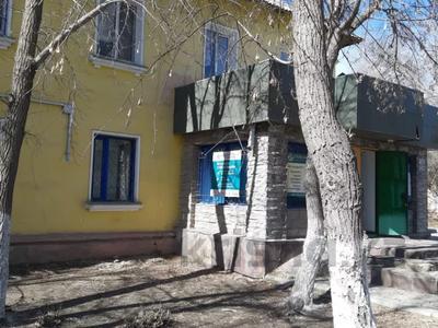 Офис площадью 72.7 м², Омарова 12 — Пересечение Курманбаева за 9.8 млн 〒 в Жезказгане — фото 11