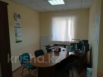 Офис площадью 72.7 м², Омарова 12 — Пересечение Курманбаева за 9.8 млн 〒 в Жезказгане — фото 5