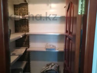 Офис площадью 72.7 м², Омарова 12 — Пересечение Курманбаева за 9.8 млн 〒 в Жезказгане — фото 6