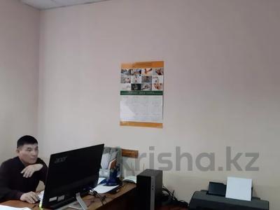 Офис площадью 72.7 м², Омарова 12 — Пересечение Курманбаева за 9.8 млн 〒 в Жезказгане — фото 9