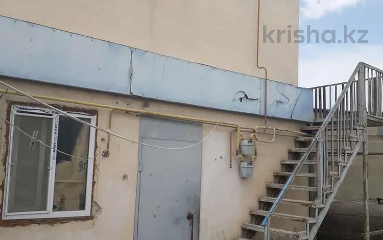 Дача с участком в 6 сот., Прогресс 125 за 11 млн 〒 в Баскудуке
