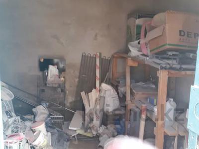 Дача с участком в 6 сот., Прогресс 125 за 11 млн 〒 в Баскудуке — фото 5