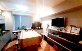 4-комнатная квартира, 70 м², 1/5 этаж, мкр Коктем-2, Мусрепова — Бухар Жырау (Ботанический) за 39 млн 〒 в Алматы, Бостандыкский р-н