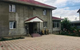 7-комнатный дом, 210 м², 8 сот., мкр Калкаман-2 64 — Сыпатай Батыра за 95 млн 〒 в Алматы, Наурызбайский р-н