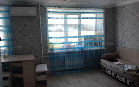2-комнатная квартира, 42 м², 4/5 этаж, Интернациональная улица за 12.8 млн 〒 в Петропавловске