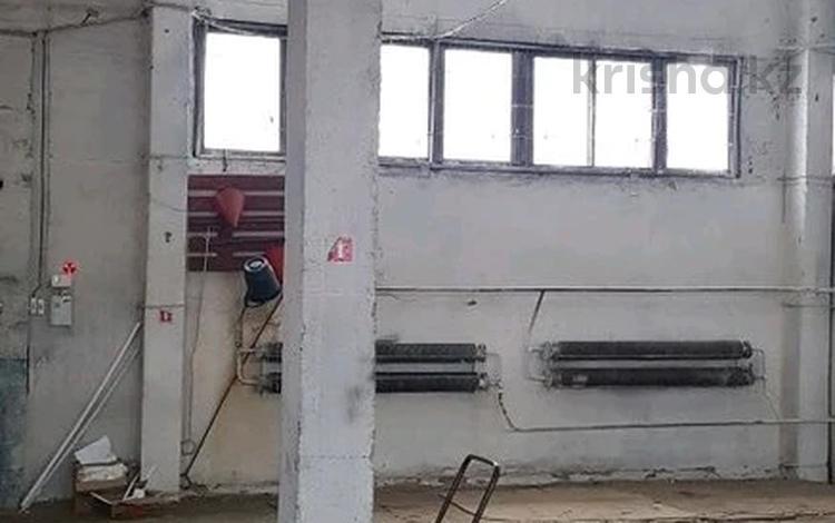 Промбаза , Торговая 7 за 131 250 〒 в Павлодаре