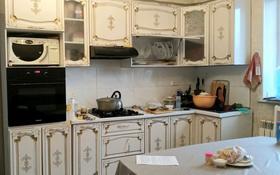 2-комнатный дом, 74 м², 10 сот., Женис 1 за 17 млн 〒 в Коксай (пути Ильича)