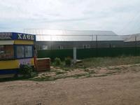 2-комнатный дом, 90 м², 3 сот., Ерсары батыра 26 — Баласугын за 5.5 млн 〒 в Уральске