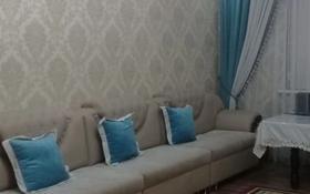 6-комнатный дом помесячно, 230 м², 16 сот., Мкр Шугыла за 400 000 〒 в Шымкенте