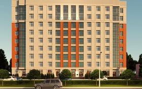 2-комнатная квартира, 65.98 м², проспект Шахтеров 31/4 за ~ 18.1 млн 〒 в Караганде