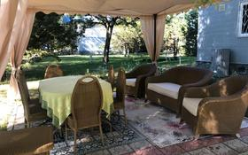 6-комнатный дом, 277 м², 6.7 сот., Бозтери 25 — Кожамбердиева за 85 млн 〒 в Бостери