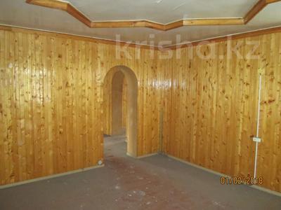 11-комнатный дом, 343 м², 8 сот., Советская 61 за 27 млн 〒 в Петропавловске — фото 2