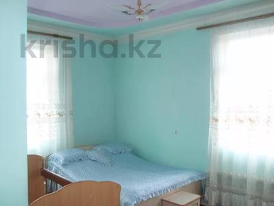 11-комнатный дом, 343 м², 8 сот., Советская 61 за 27 млн 〒 в Петропавловске — фото 3
